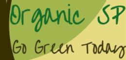 Organic SP